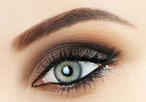 eyebrows-permanent-makeup
