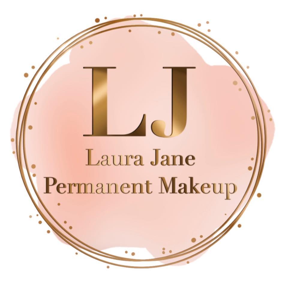 Laura Jane Permanent Makeup