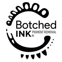 Botched Ink Logo